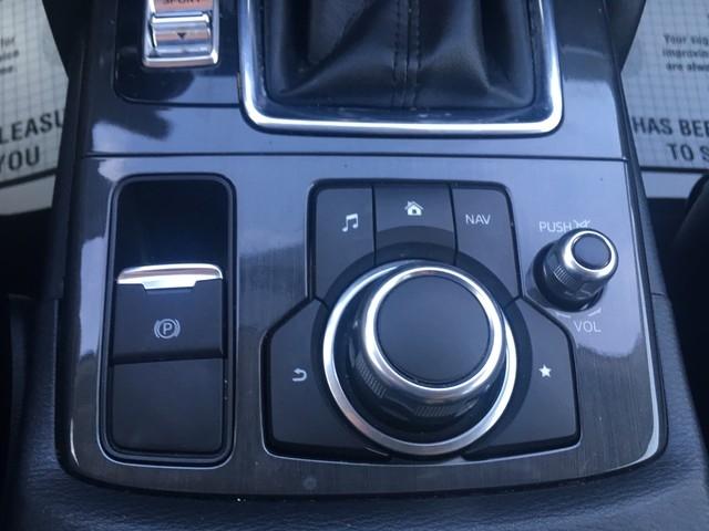 Mazda CX-5 2016 price $21,979