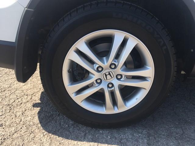 Honda CR-V 2011 price $12,979