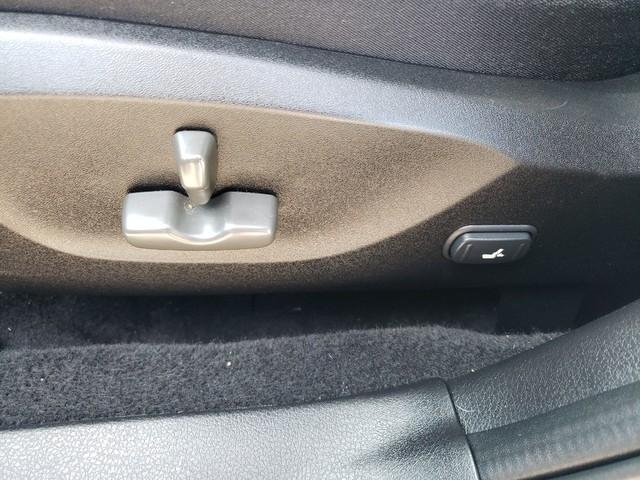 Subaru Forester 2012 price $10,979