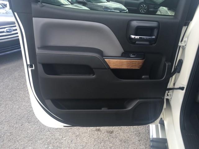 Chevrolet Silverado 1500 2014 price $32,979