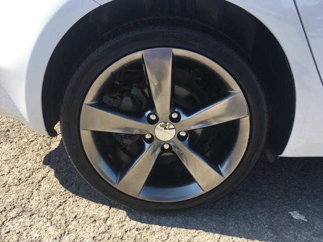 Dodge Dart 2015 price $12,979