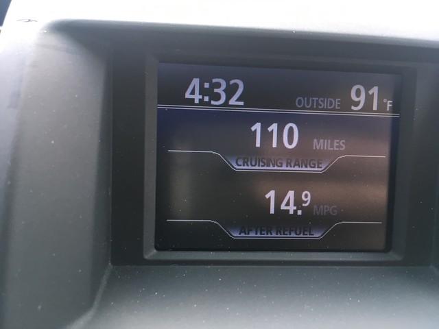 Toyota Highlander 2013 price $15,979