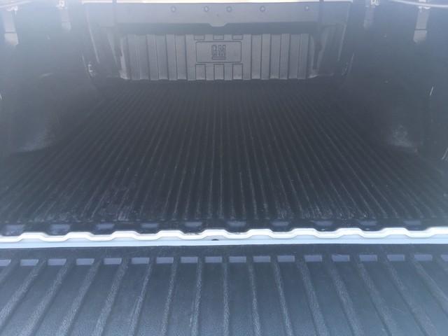 Chevrolet Silverado 1500 2014 price $23,979
