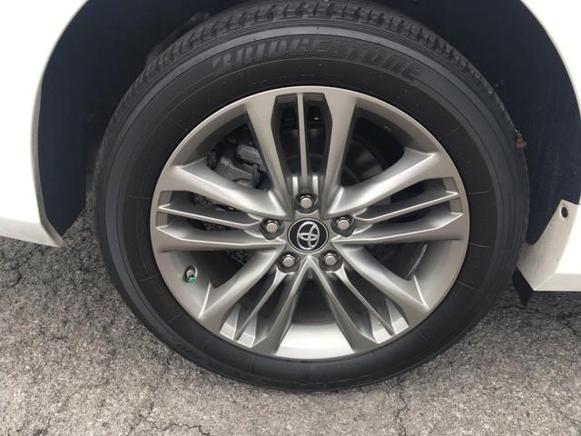 Toyota Camry 2017 price $17,979