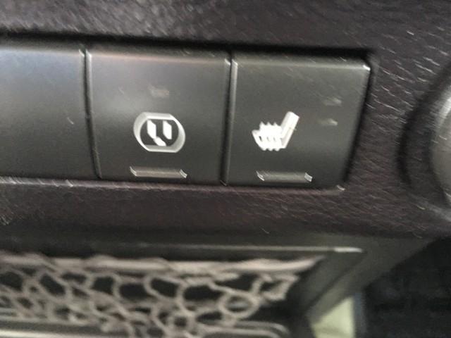 Jeep Wrangler 2015 price $28,979