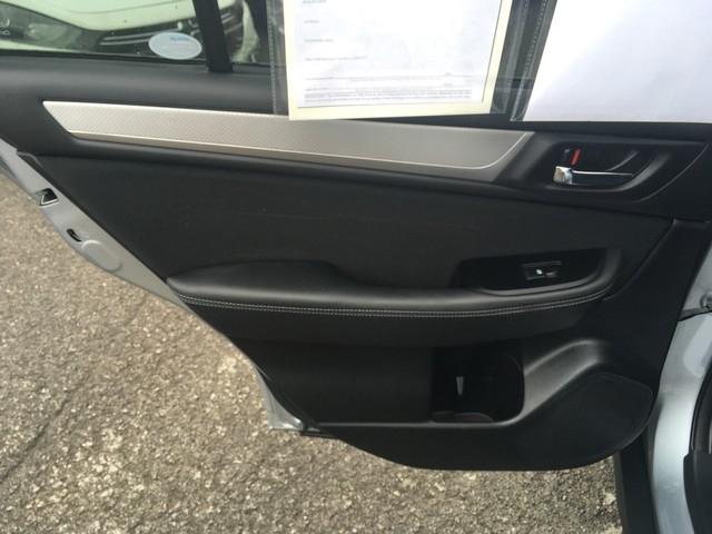 Subaru Outback 2016 price $19,979