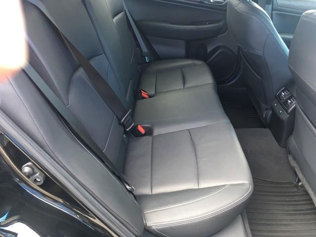 Subaru Outback 2015 price $20,979
