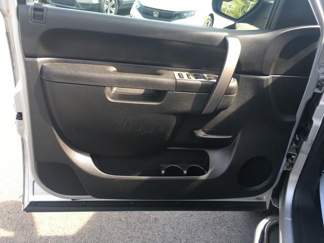 Chevrolet Silverado 2500HD 2010 price $21,979