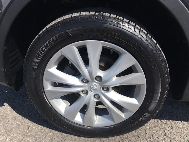 Toyota RAV4 2015 price $17,979