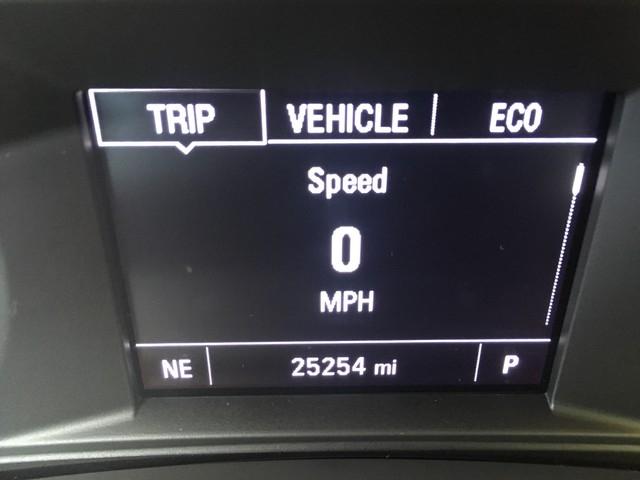 Chevrolet Malibu 2017 price $15,979
