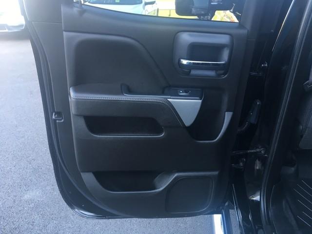 Chevrolet Silverado 2500HD 2017 price $37,979