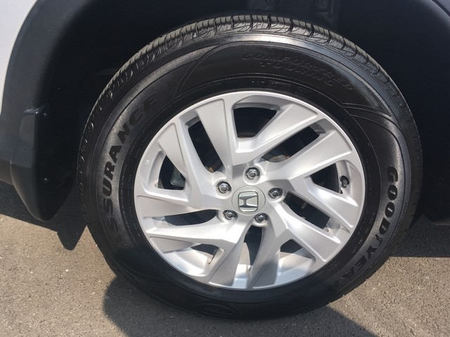 Honda CR-V 2016 price $19,779