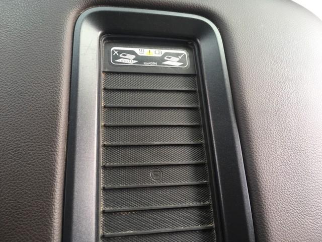 Chevrolet Silverado 1500 2016 price $34,979