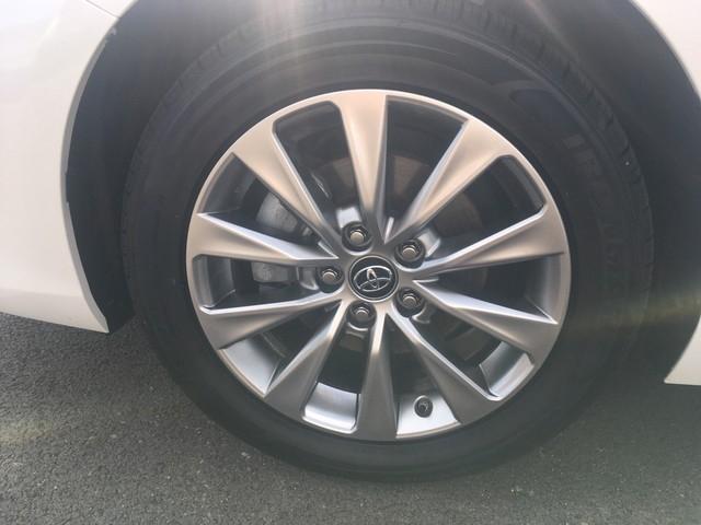 Toyota Camry 2017 price $18,979