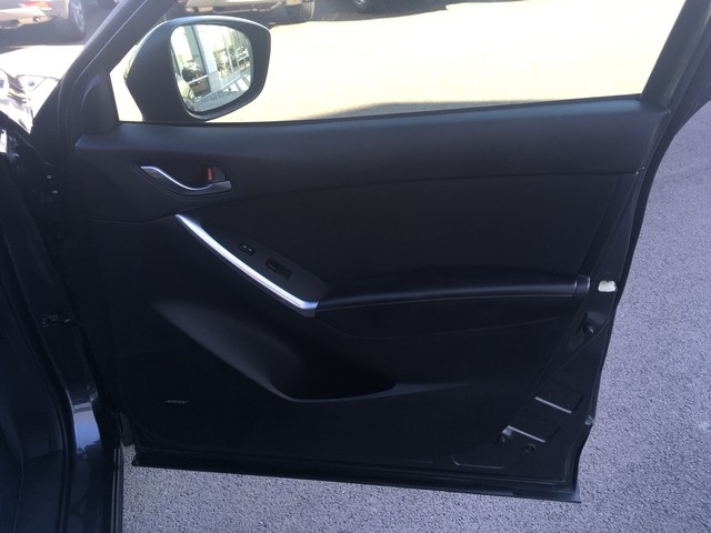 Mazda CX-5 2014 price $11,979