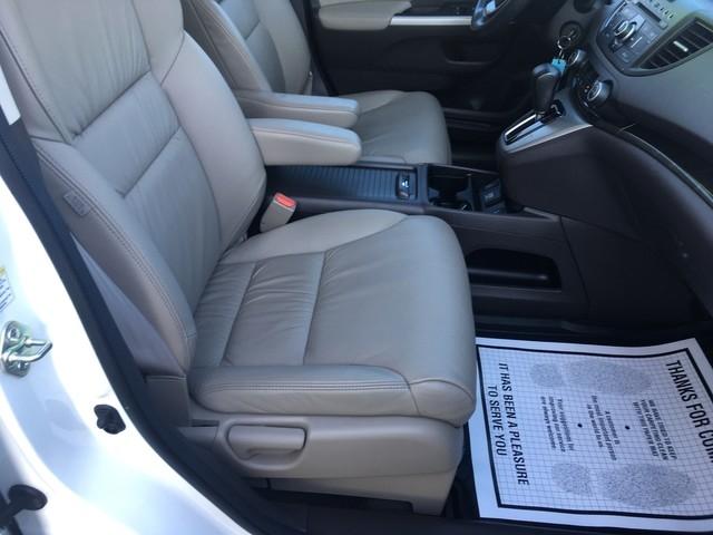Honda CR-V 2014 price $14,979