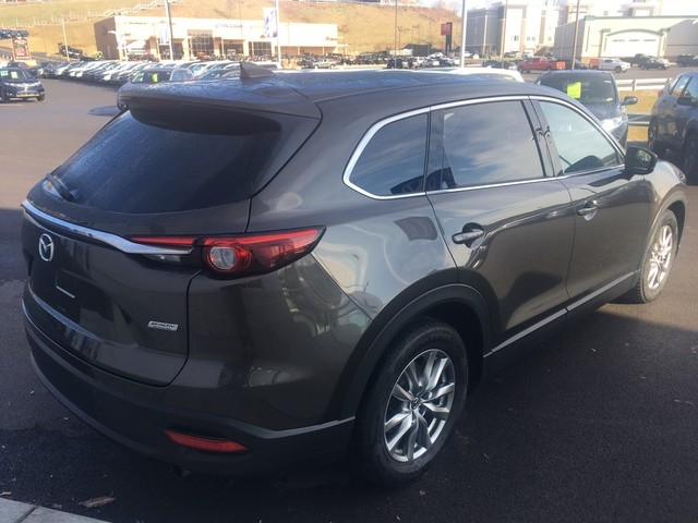 Mazda CX-9 2016 price $21,979
