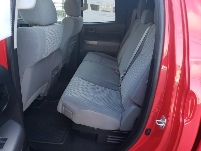 Toyota Tundra 4WD Truck 2013 price $24,979