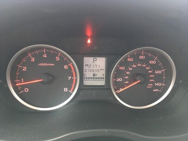 Subaru Forester 2017 price $15,979