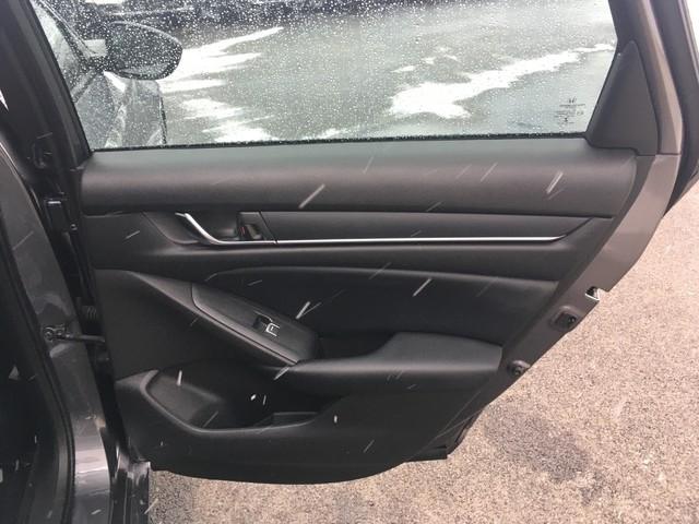 Honda Accord Sedan 2018 price $20,779