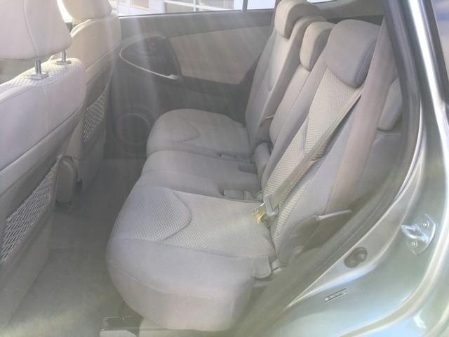 Toyota RAV4 2007 price $8,979