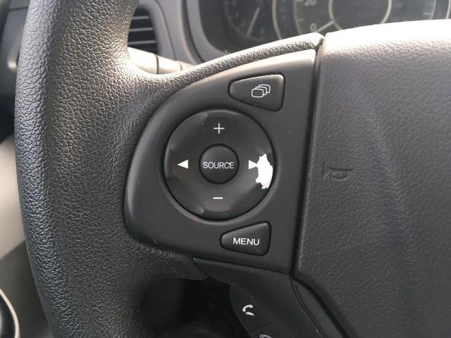 Honda CR-V 2014 price $13,979