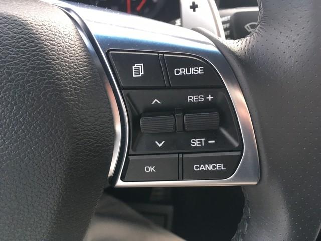 Hyundai Sonata 2018 price $18,979