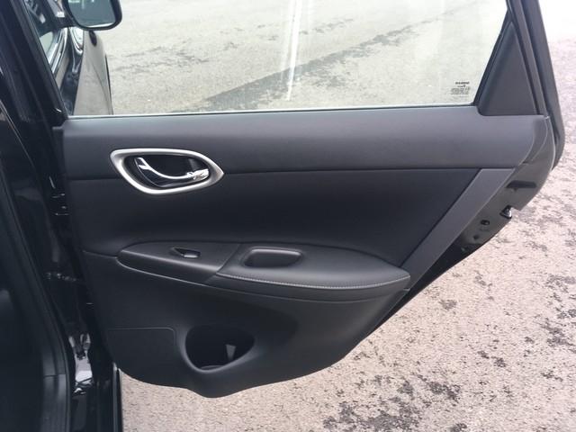 Nissan Sentra 2018 price $15,979
