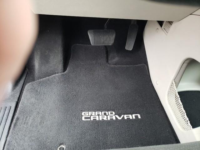 Dodge Grand Caravan 2013 price $9,979