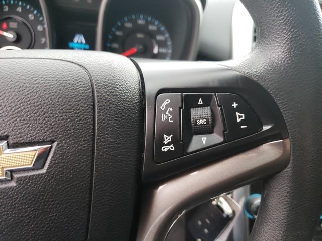 Chevrolet Malibu 2015 price $11,979