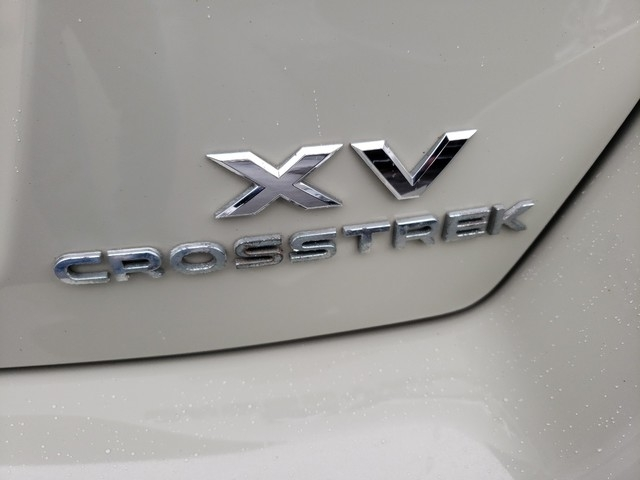 Subaru XV Crosstrek 2014 price $12,979