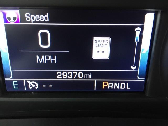 GMC Sierra 1500 2017 price $36,979