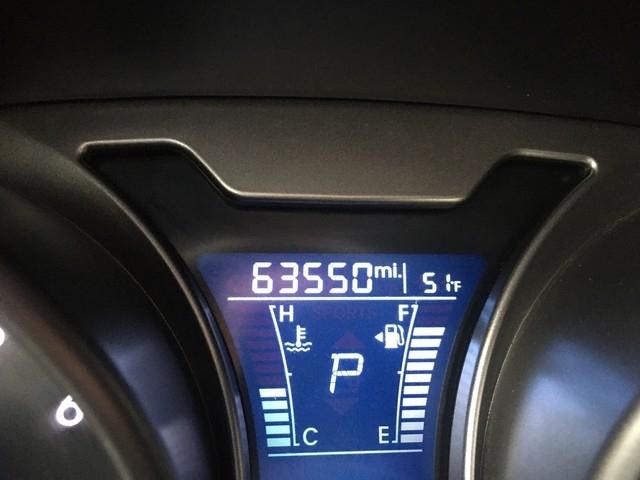 Hyundai Veloster 2017 price $12,979