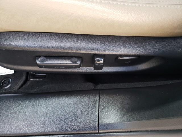 Honda Accord Sedan 2014 price $13,979