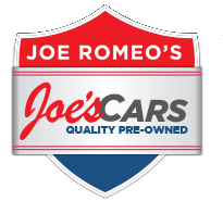 Joes Cars