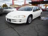Dodge Intrepid 2001