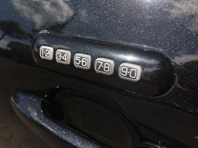 Ford Edge 2014 price $11,499
