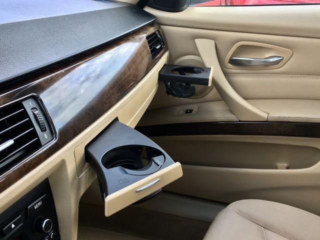 BMW 3 Series 2009 price $7,999