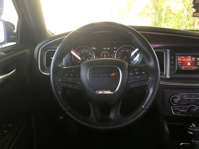 Dodge Charger 2015 price $14,499