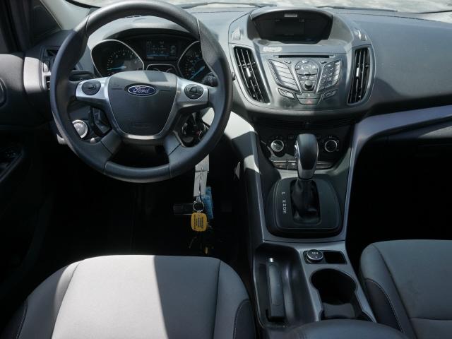Ford Escape 2016 price $12,934