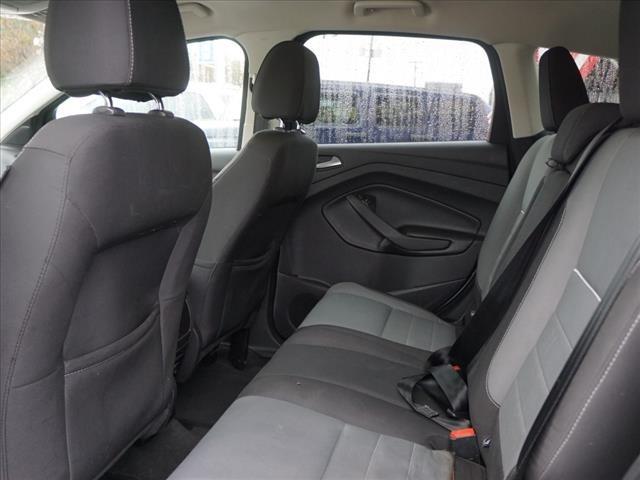 Ford Escape 2014 price