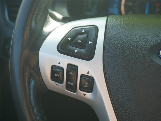 Ford Edge 2011 price $13,988
