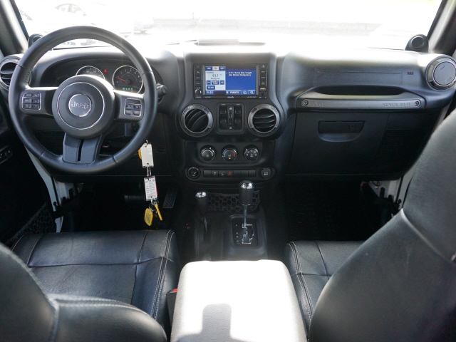 Jeep Wrangler Unlimited 2012 price Call for Pricing.
