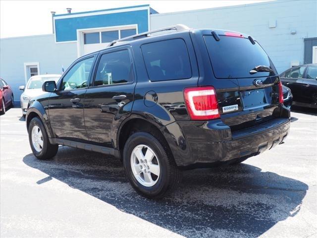 Ford Escape 2011 price $7,995