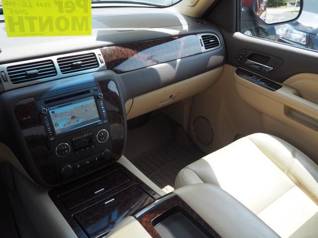 GMC Sierra 1500 2013 price $0