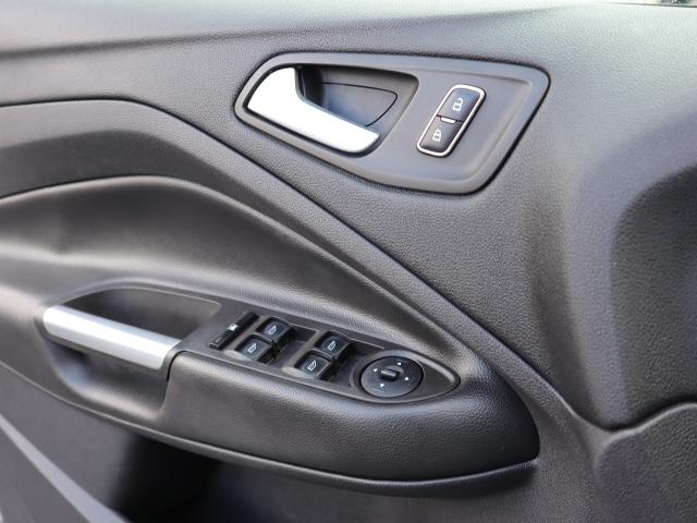 Ford Escape 2013 price $11,488