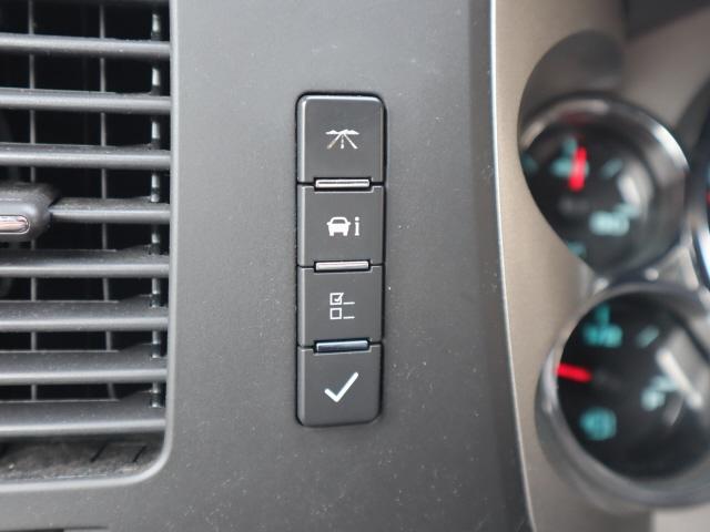 Chevrolet Silverado 1500 2013 price $18,999