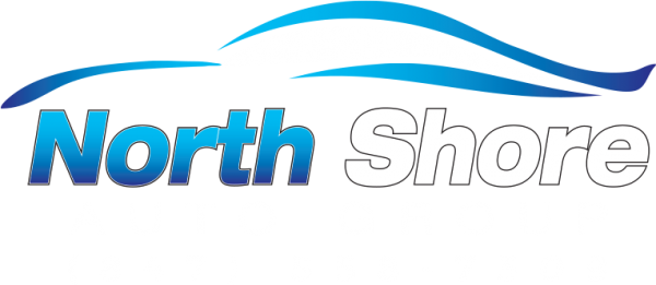 North Shore Auto Group