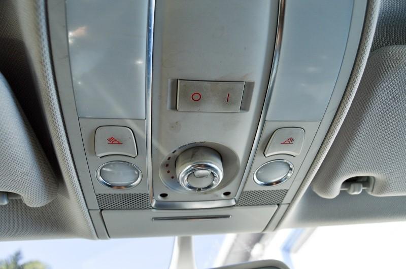 Audi A6 2009 price $10,860