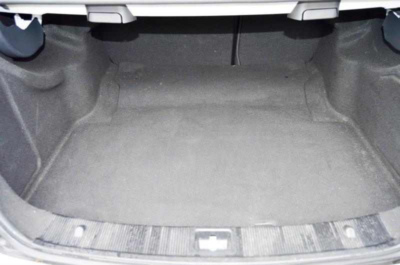 Mercedes-Benz C-Class 2012 price $10,970